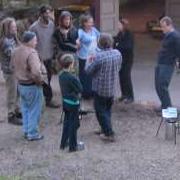 Biochar learning circle